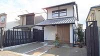 http://www.eraten.jp/blog/assets_c/2017/02/S40005-thumb-200x112-1500.jpg