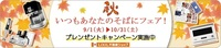 banner_M (1).jpg