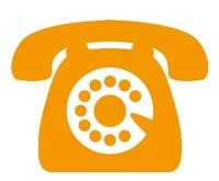 2電話.jpg