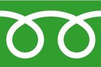 フリーダイヤル イラスト.jpgのサムネイル画像のサムネイル画像のサムネイル画像のサムネイル画像