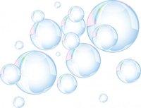 泡3.jpgのサムネイル画像