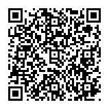 http://www.eraten.jp/blog/images/news/whitopia_j.jpg